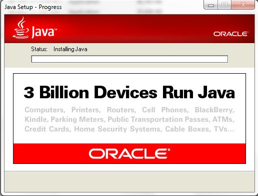 Latest Java 8 Offline Direct Download Link for Windows, Mac, Linux