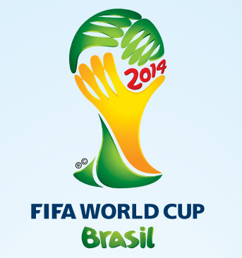 FIFA World Cup Brazil 2014 in Social Media