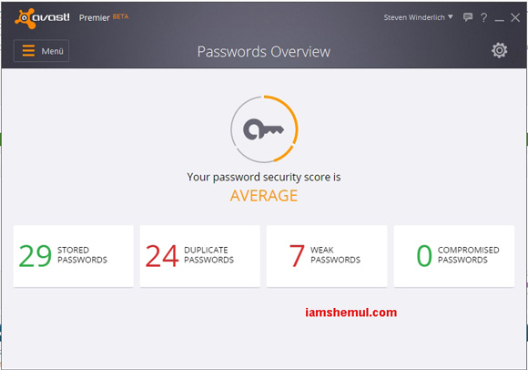 Download-Latest-Avast-Free-Antivirus-2016-Beta-Offline-(1)