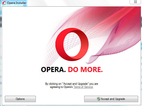 Download-Latest-Opera-Browser-34-Offline-Link