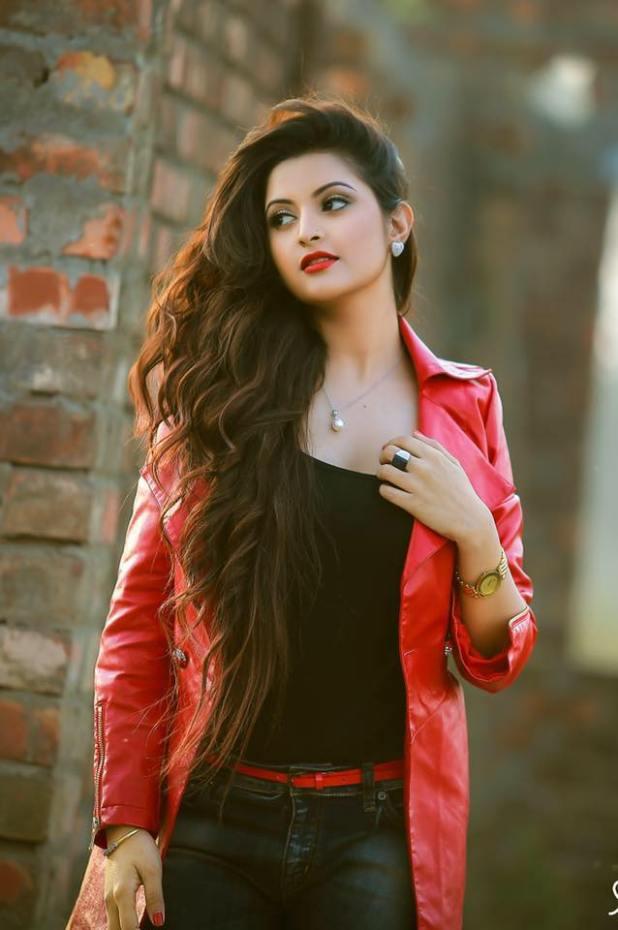 pori moni hot picture, bd hot actress, Www bangla hot photo com, bangladeshi actress porimoni