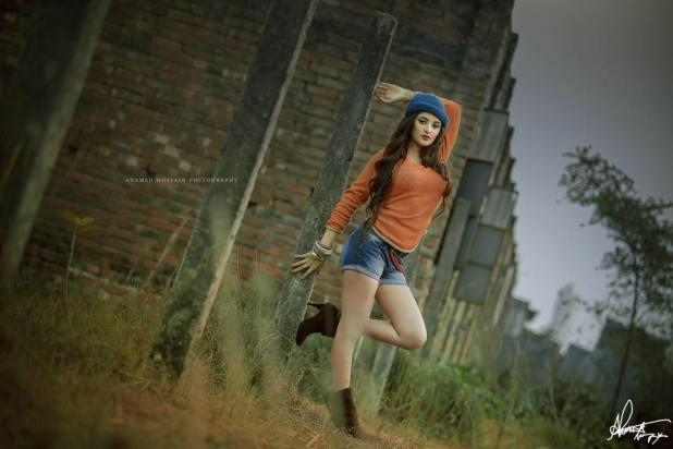 bd actress hot photo, pori moni hd photo, dhallywood actress, pore moni,