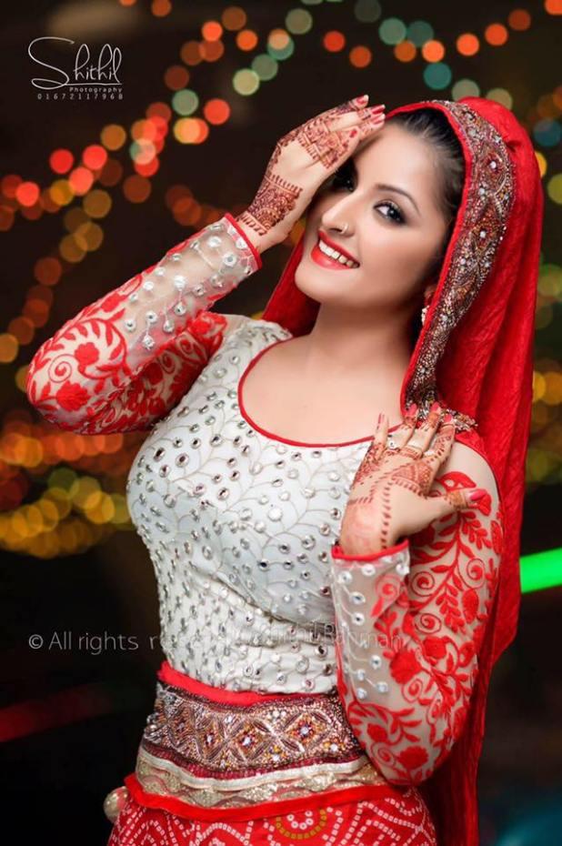 pori moni hd pic, bangladeshi actress hd photo, pori moni com, bd actress pori moni,
