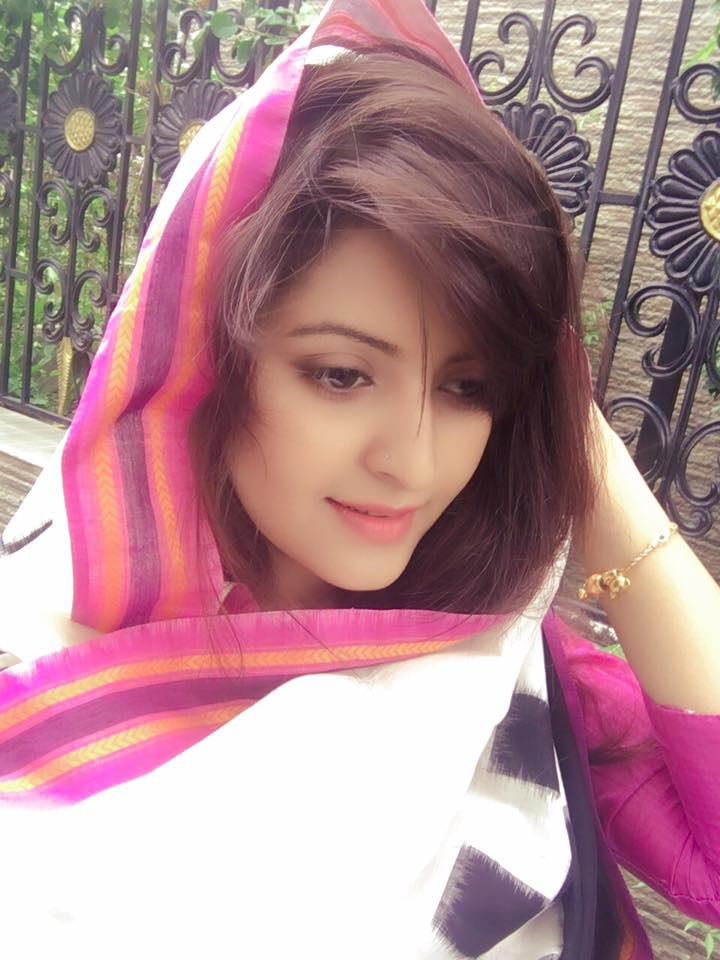porimoni actress, bangladeshi hot actress, porimoni hd photo, dhallywood actress hot photo,