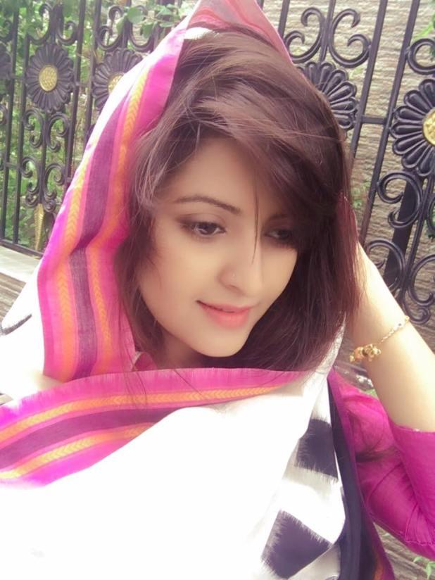 porimoni actress, bangladeshi hot actress, porimoni hd photo, dhallywood actress hot photo,