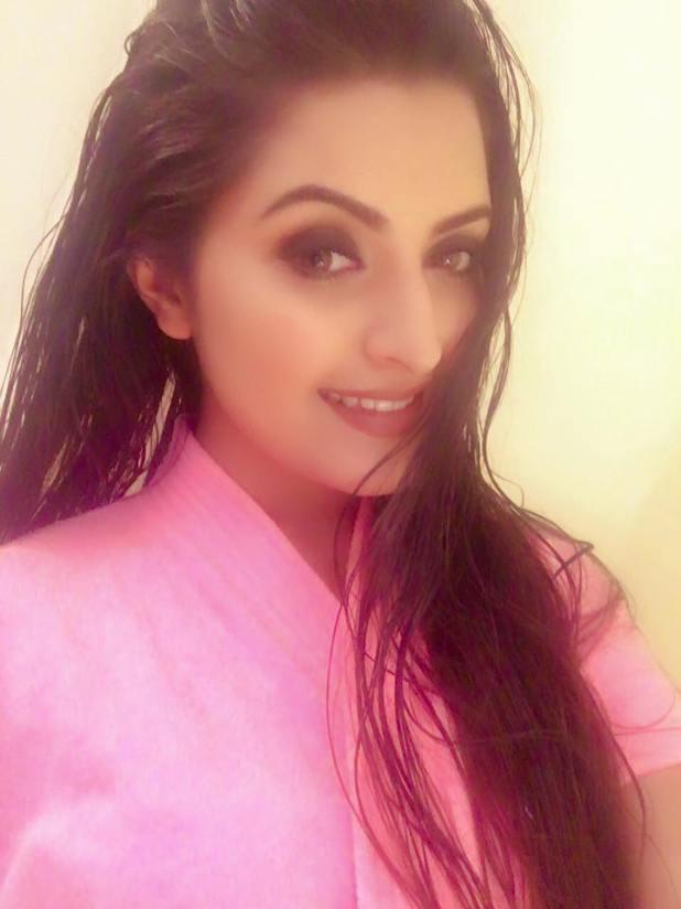Porimoni hot pics bd actress hot Bdactress com