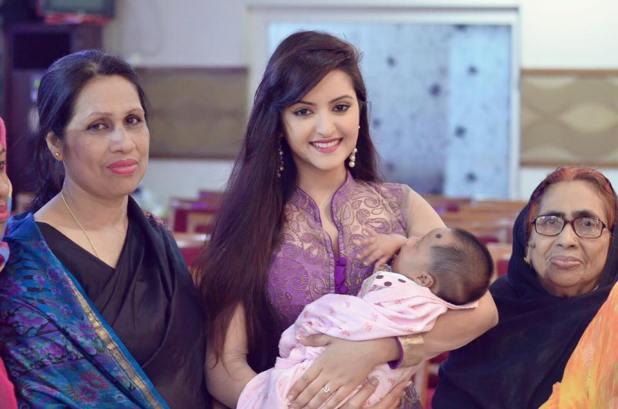 bd actress hot pic bangladeshi celebrity hot picture pori moni bd actress hot pori moni
