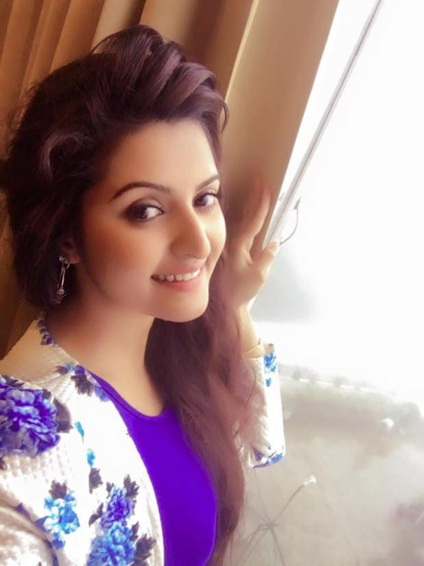 bangladeshi actress hot bangladeshi actress pori moni hot