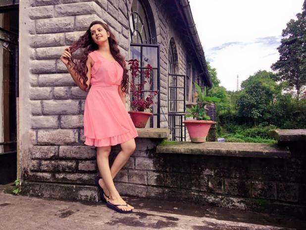 Bangla hot pic BD model actress porimni porimoni maked photo porimoni hot song pori