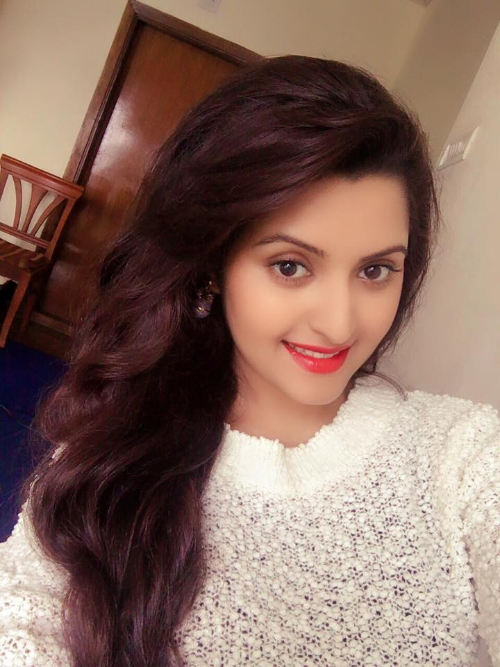 PoriMoni naked photo www pori moni pic com pore mone hot photos