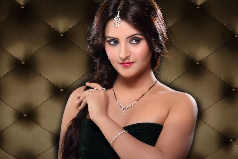 pori moni pictures, poremoner foto com, hot pic of porimoni, pori moni photo com