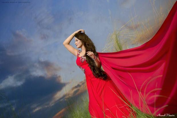pore mone photo com, bangladeshi model photo, bd actress hot picture