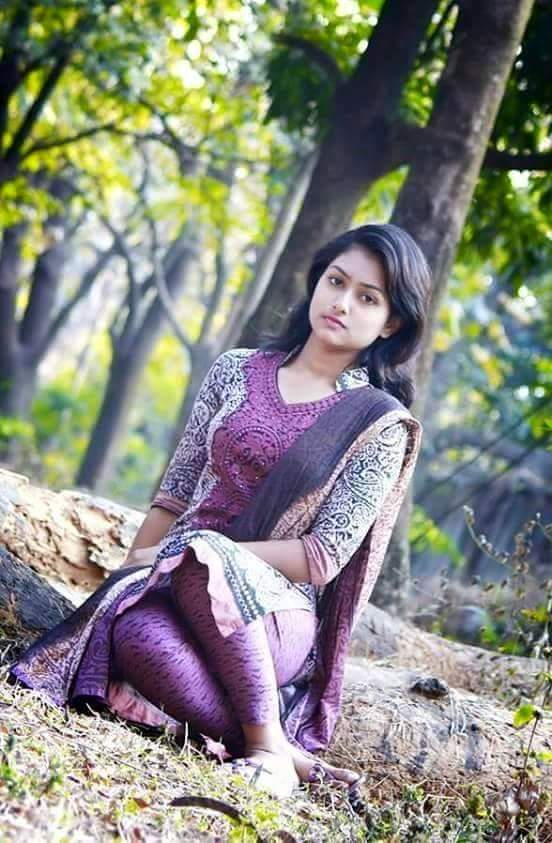 Bd facebook girl bangladeshi cute teen girls facebook 50 Cute teenage girls pics