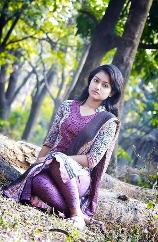 Bd Facebook Girl Bangladeshi Cute Teen Girls Facebook 50