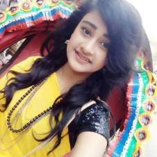 bd-facebook-girl-bangladeshi-cute-teen-girls-facebook-50-photo-19