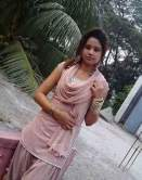 bd-facebook-girl-bangladeshi-cute-teen-girls-facebook-50-photo-21