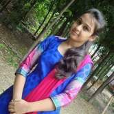 bd-facebook-girl-bangladeshi-cute-teen-girls-facebook-50-photo-24