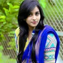 bd-facebook-girl-bangladeshi-cute-teen-girls-facebook-50-photo-27