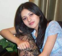 bd-facebook-girl-bangladeshi-cute-teen-girls-facebook-50-photo-28