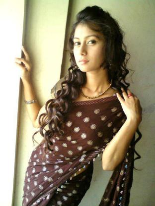 bd-facebook-girl-bangladeshi-cute-teen-girls-facebook-50-photo-29