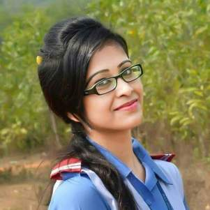 bd-facebook-girl-bangladeshi-cute-teen-girls-facebook-50-photo-49