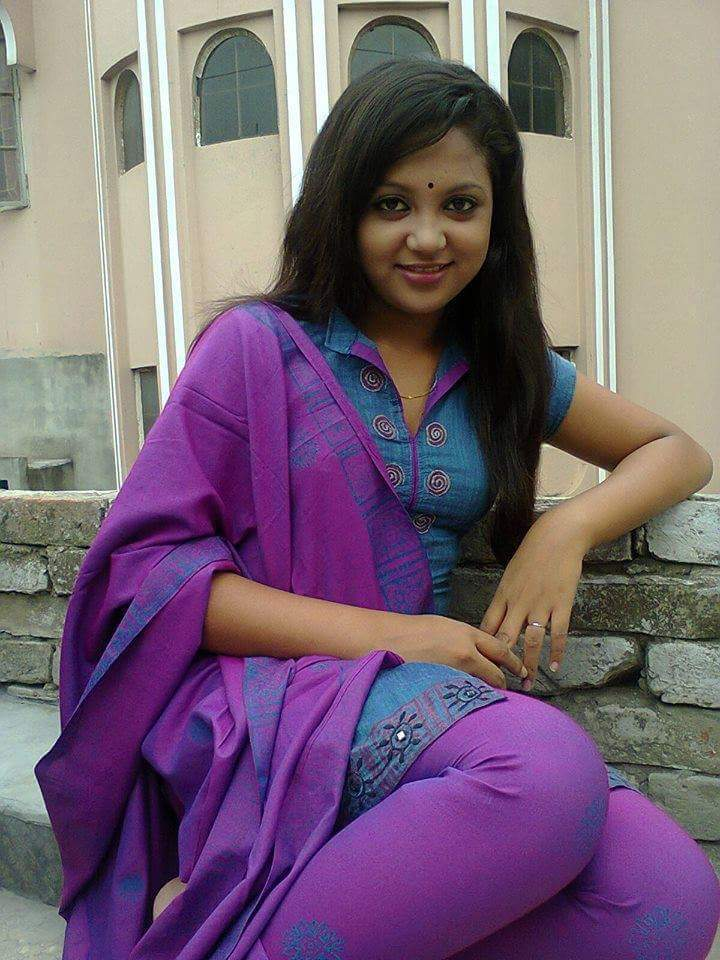bd-facebook-girl-bangladeshi-cute-teen-girls-facebook-50-photo-5 ...