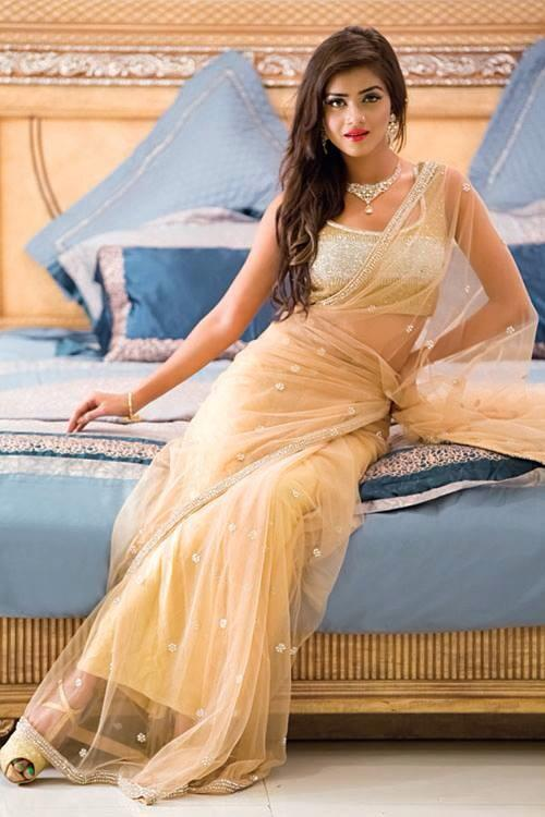 bangladeshi-model-tanjin-tisha-photos-videos-1