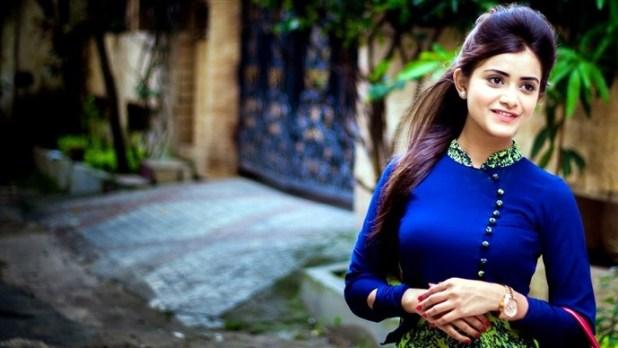 bangladeshi-model-tanjin-tisha-photos-videos-11