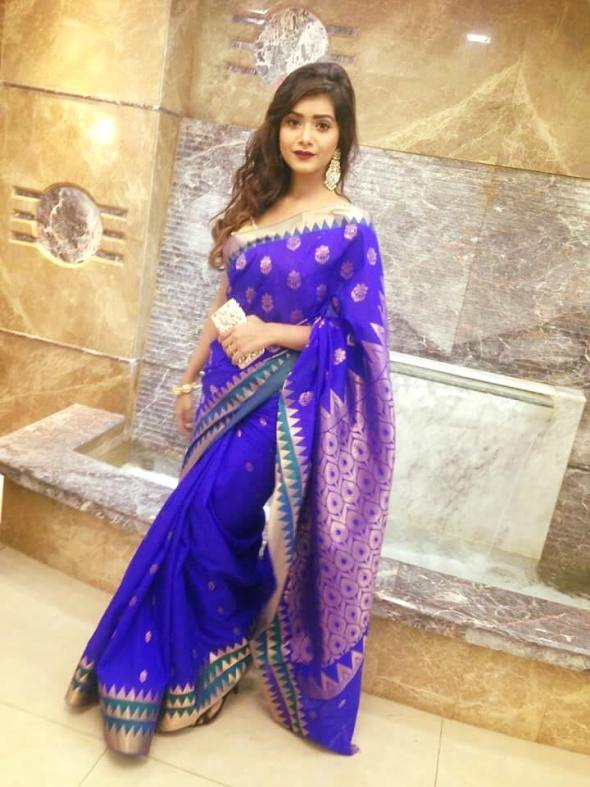 bangladeshi-model-tanjin-tisha-photos-videos-6