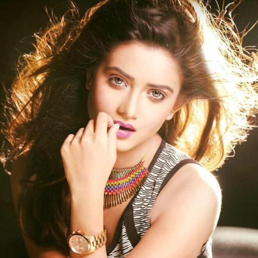 bangladeshi-model-tanjin-tisha-photos-videos-7