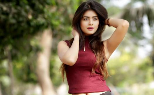 bangladeshi-model-tanjin-tisha-photos-videos-8