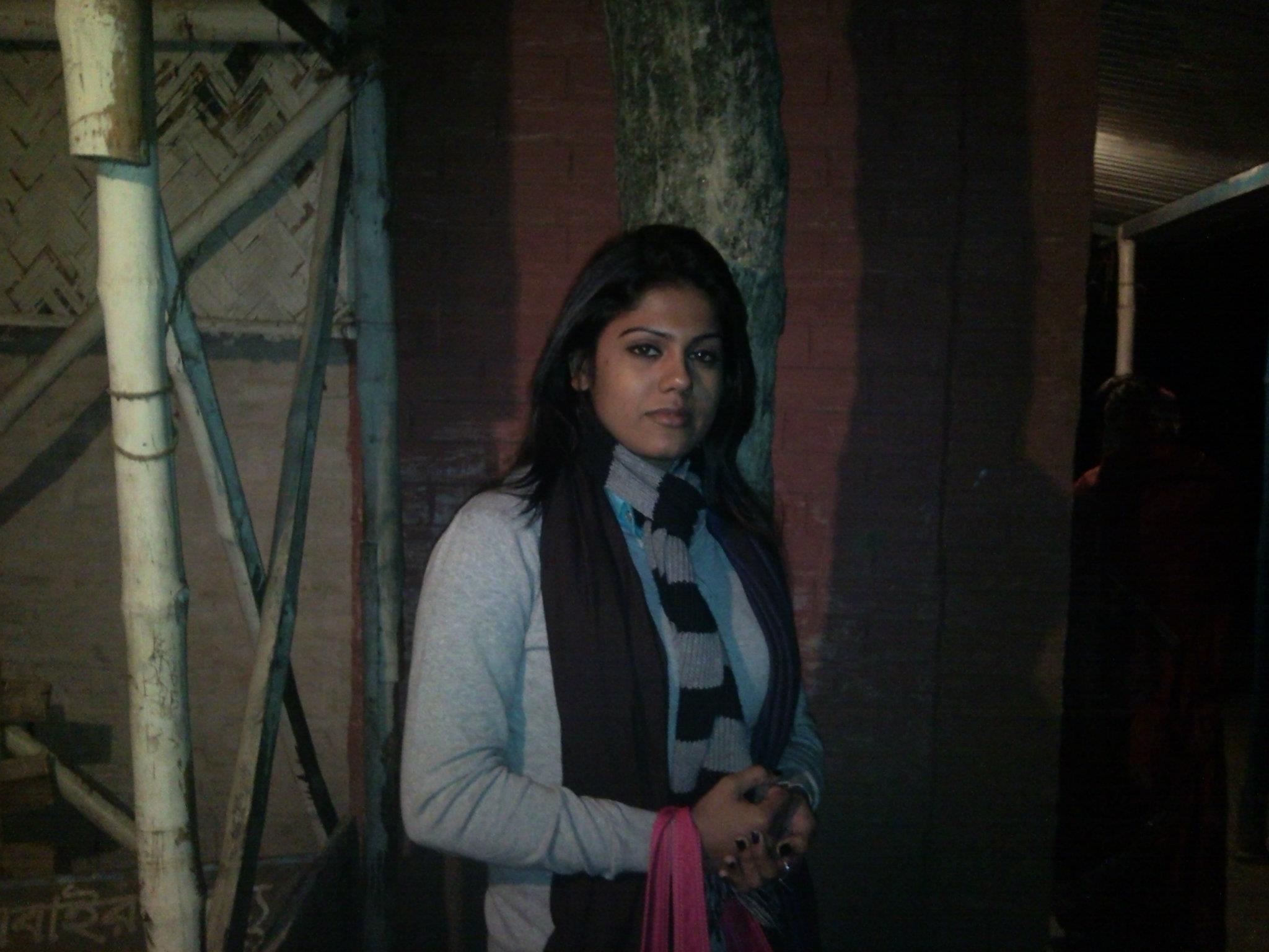 shanta-jahan-bangladeshi-hot-model-tv-actress-photos-1