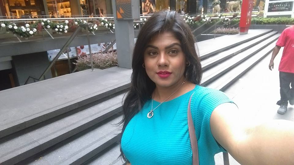 shanta-jahan-bangladeshi-hot-model-tv-actress-photos-10