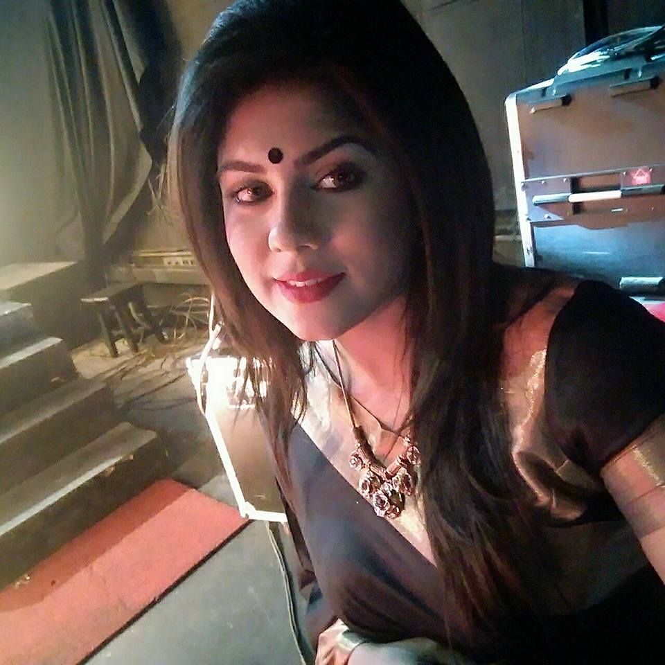 shanta-jahan-bangladeshi-hot-model-tv-actress-photos-11