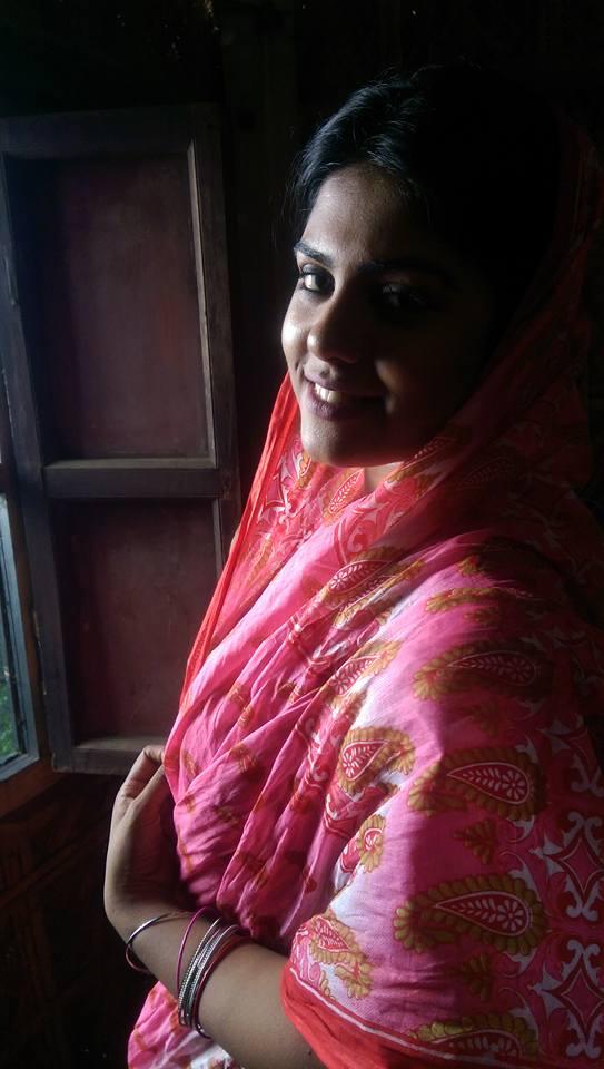 shanta-jahan-bangladeshi-hot-model-tv-actress-photos-12