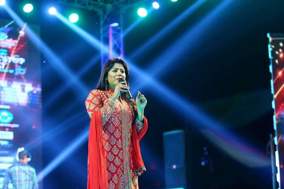 shanta-jahan-bangladeshi-hot-model-tv-actress-photos-14