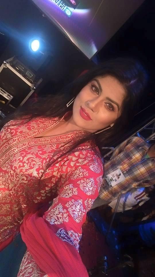 shanta-jahan-bangladeshi-hot-model-tv-actress-photos-15