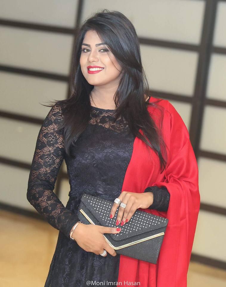 shanta-jahan-bangladeshi-hot-model-tv-actress-photos-17