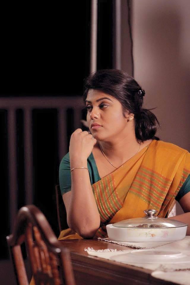 shanta-jahan-bangladeshi-hot-model-tv-actress-photos-2