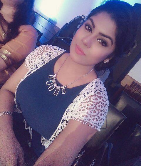 shanta-jahan-bangladeshi-hot-model-tv-actress-photos-5