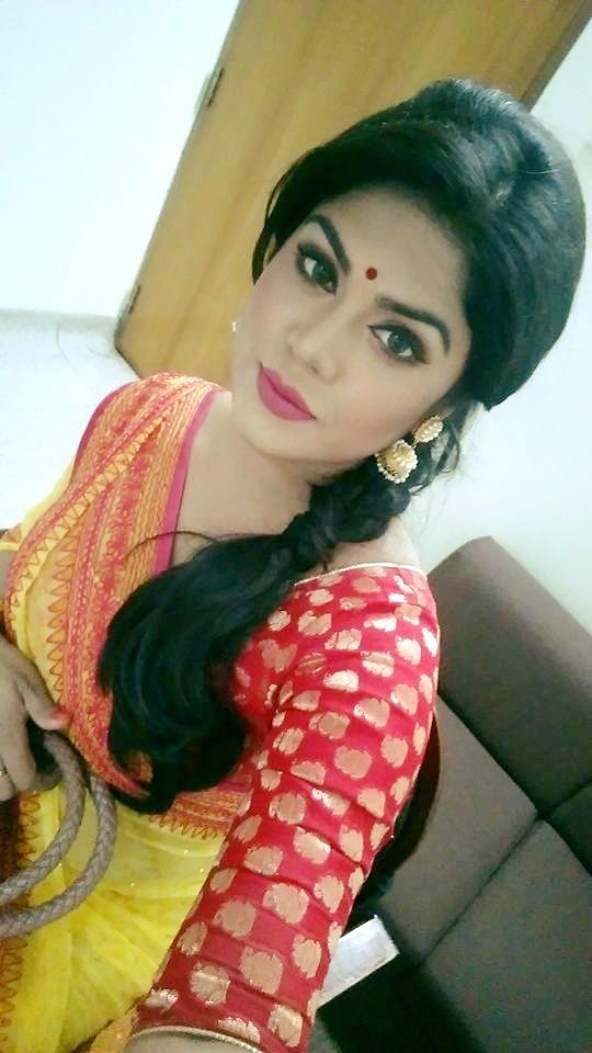 shanta-jahan-bangladeshi-hot-model-tv-actress-photos-7