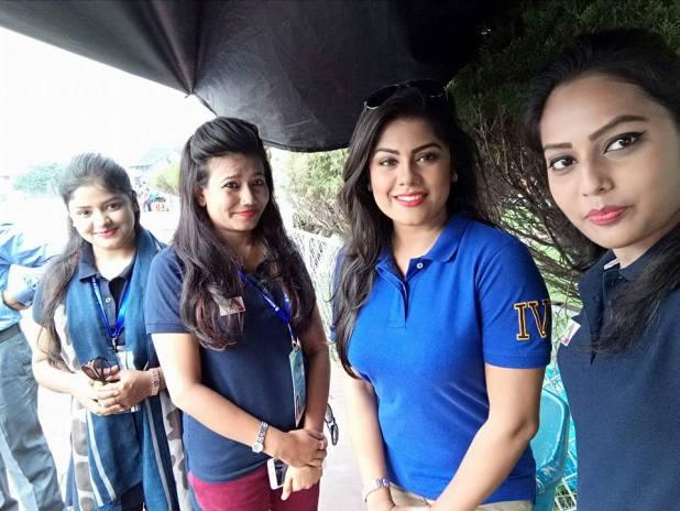 shanta-jahan-bangladeshi-hot-model-tv-actress-photos-8