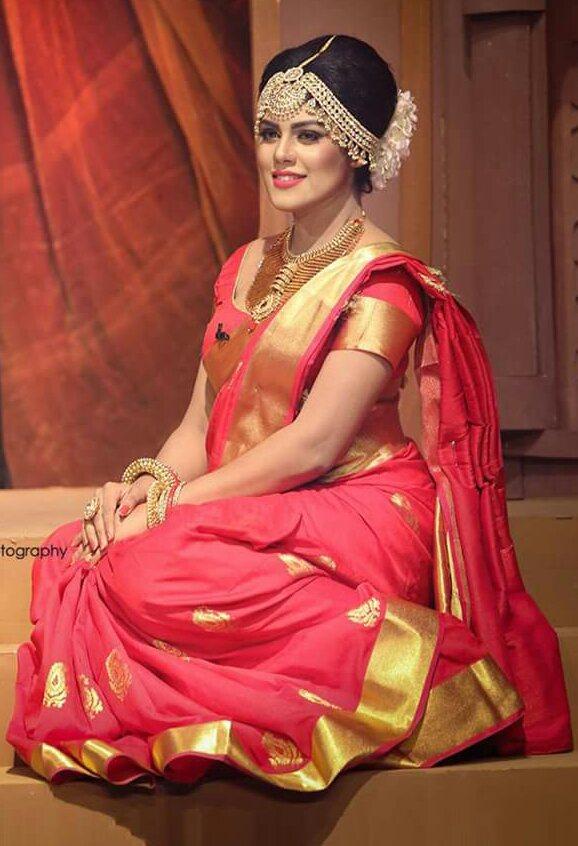 shanta-jahan-bangladeshi-hot-model-tv-actress-photos-9