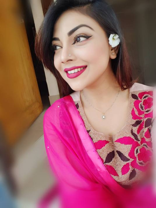 Bangladeshi Beautiful News Presenter Safina Ahmed Tory Photos (14)