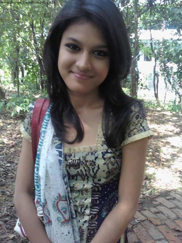 BD Facebook Hot Model Cute Teen Girls Photo Collection (21)