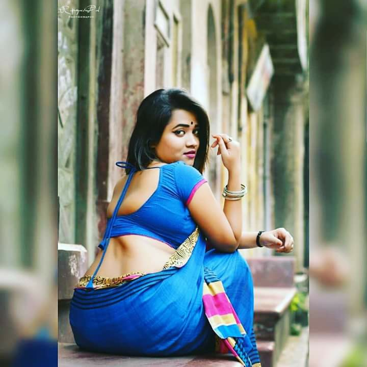 Beautiful Bangladeshi 30 Cute Girl Photos Collected From Facebook (10)