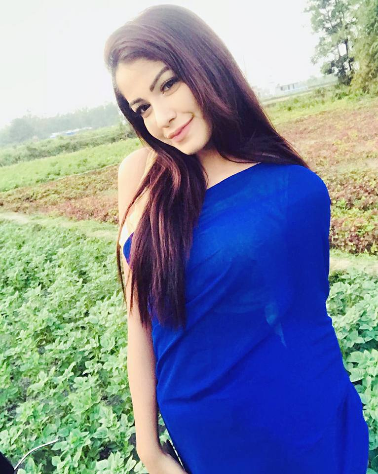 Beautiful Bangladeshi 30 Cute Girl Photos Collected From Facebook (12)