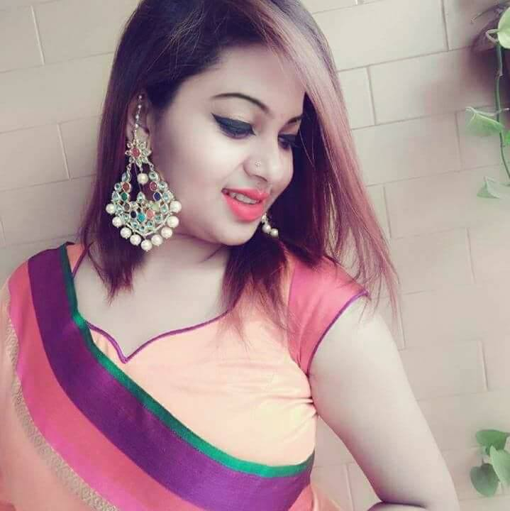 Beautiful Bangladeshi 30 Cute Girl Photos Collected From Facebook (19)