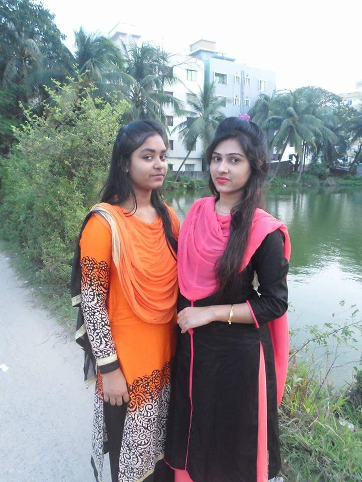 Beautiful Bangladeshi 30 Cute Girl Photos Collected From Facebook (25)