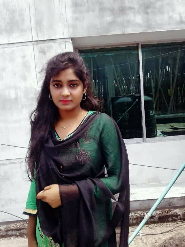 Beautiful Bangladeshi 30 Cute Girl Photos Collected From Facebook (30)